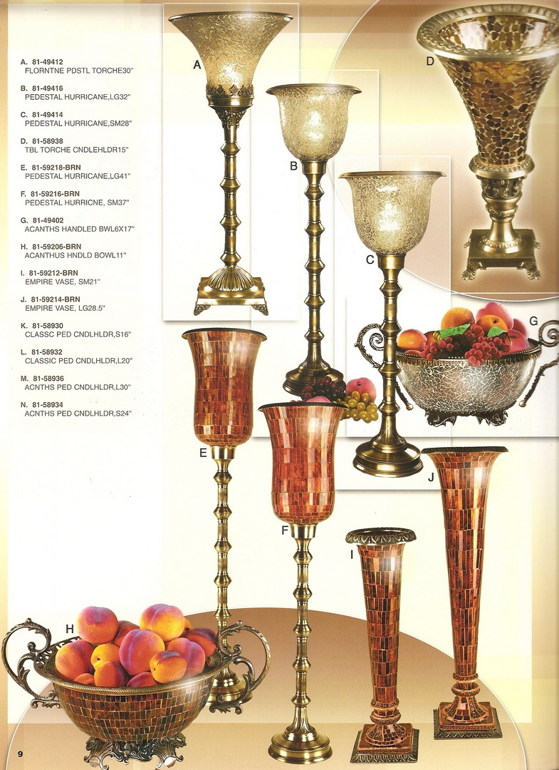 Home Collection catalog (3)_resize