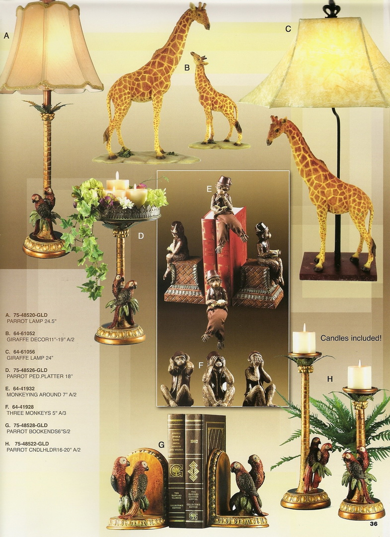 Home Collection catalog (6)_resize