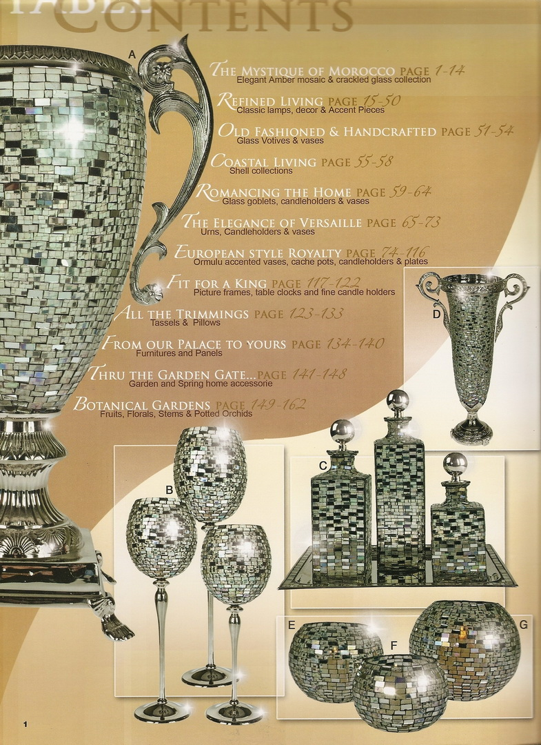 Home Collection catalog (1)_resize