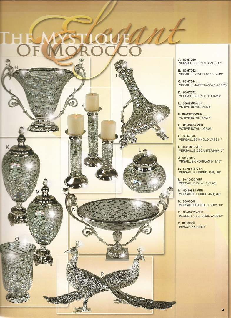 Home Collection catalog (2)_resize