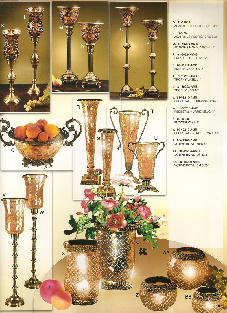 Home Collection catalog (4)_resize